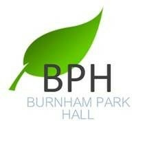 Burnham Park Hall